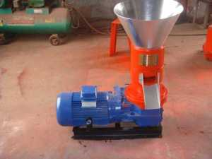 CE_Approved_feed_pellet_machine